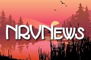 Find out what's going on w/New River Valley News