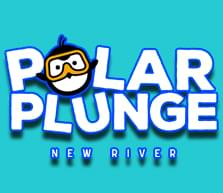 Polar Plunge: New River