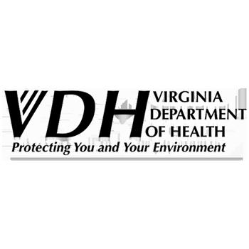 VDH COVID-19 Weekly Town Hall