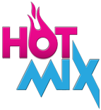 Your home for Saturday Night Hot Mix