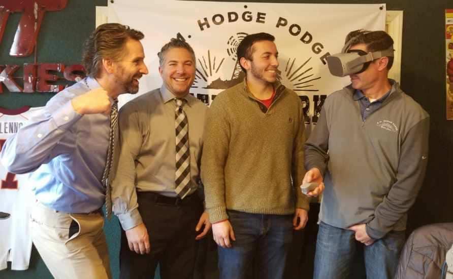 AM Hodgepodge 01-18-20 PULASKI COUNTY