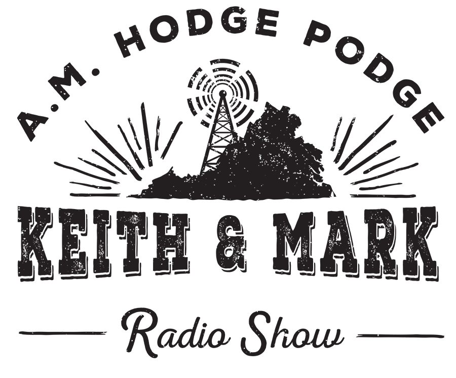 AM Hodge Podge 04-10-21