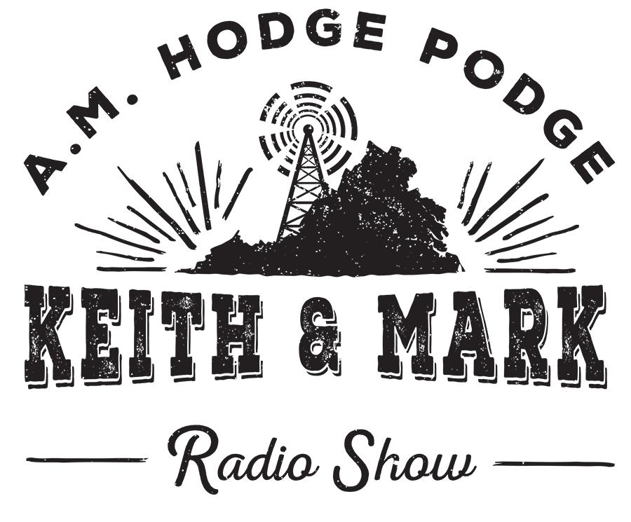 AM Hodge Podge 01-23-21