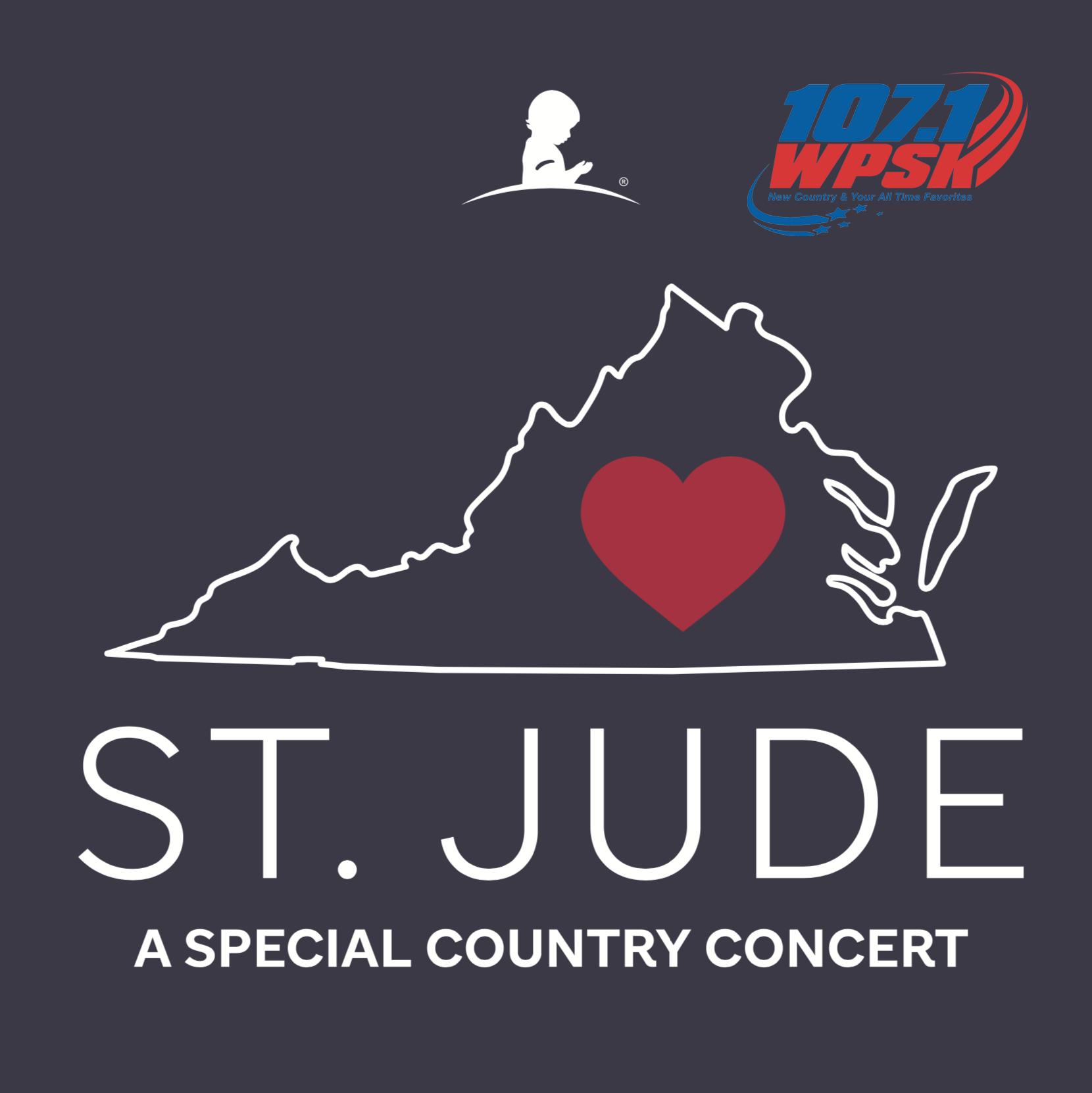 VA Loves SJ_graphic with PSK logo