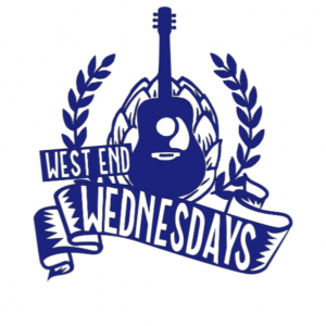West End Wednesdays