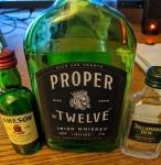 3/17/20 Brewsday Tuesday – Irish Whiskey Virus