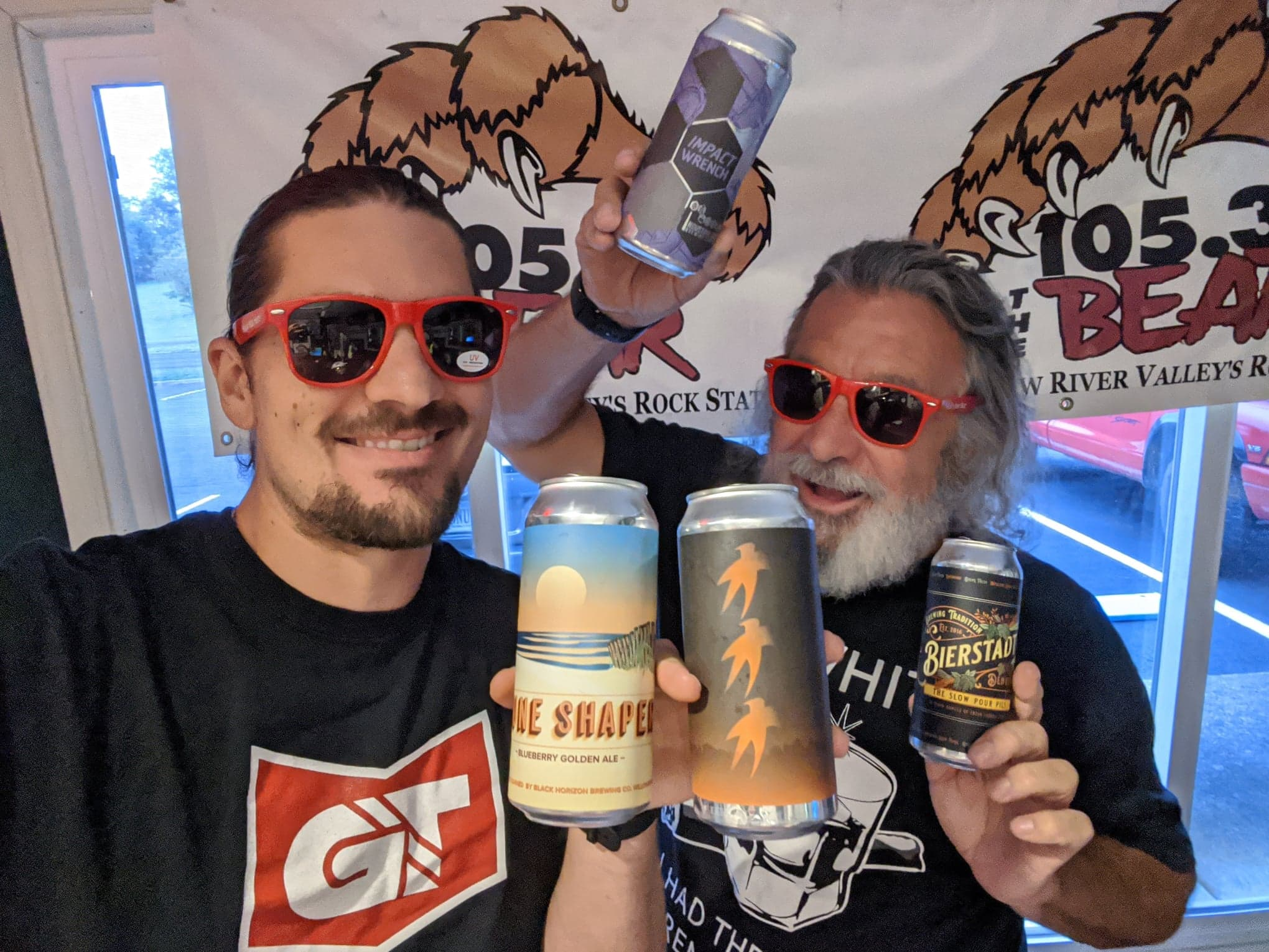 8/25/20 Brewsday Tuesday – BEER NOW EXCHANGE