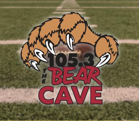 Bearcave 2020