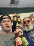 Brewsday Tuesday 02/16/2021: Mardi Gras Beers