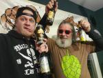 Brewsday Tuesday 02-23-21 Cream Ales