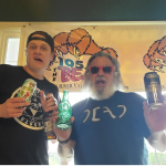 Brewsday Tuesday 04/06/21 – Beerster