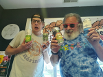 Brewsday Tuesday North Carolina Beers