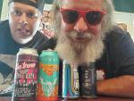 Brewsday Tuesday 06/01/21: Milkshake IPAs