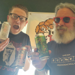 Brewsday Tuesday 06/08/21 Beermail