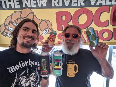 Cali Trip Beers For Website