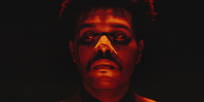 THE WEEKND – AUGUST 14, 2021