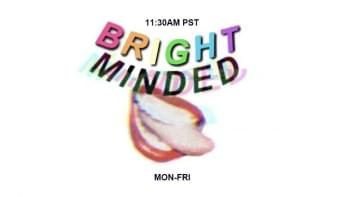 Miley Cyrus Continues 'Bright Minded' Online Talk Show This Week with Ellen DeGeneres, Dua Lipa and More