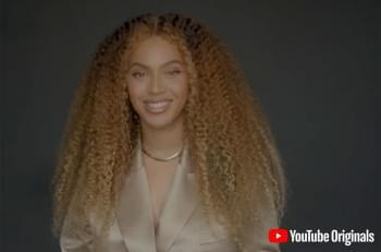 'Dear Class of 2020' Commencement: Beyoncé Gives Inspiring Speech