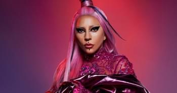 Lady Gaga Earns 6th No. 1 Album With 'Chromatica'