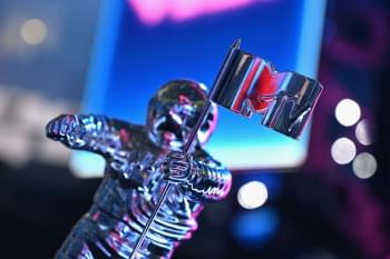 New York Governor Andrew Cuomo Announces MTV VMAs Will Be Held in Brooklyn With Limited or No Audience