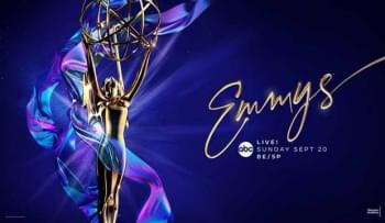 2020 Emmy Nominations: See The Full List of Nominees