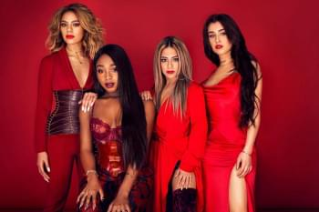 Normani, Ally Brooke and Dinah Jane Celebrate 8 Years of Fifth Harmony