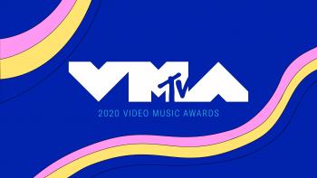 MTV VMAs 2020: See The Full List of Nominees