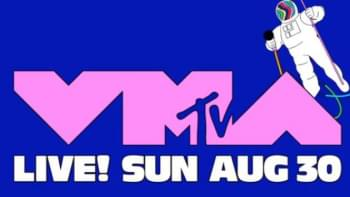 2020 MTV Video Music Awards: The Complete List of Nominees