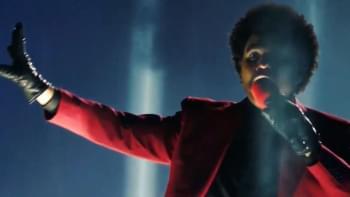2020 MTV VMAs: Live Performances