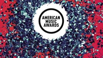 American Music Awards 2020: The Complete List