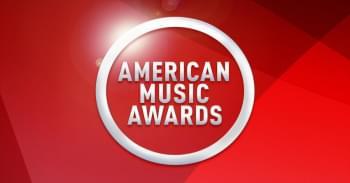 American Music Awards 2020: Complete Winners List
