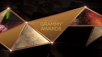 2021 Grammy Nominations: See the Full List