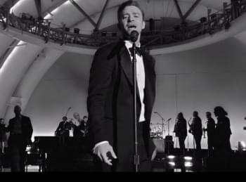 Justin Timberlake, Demi Lovato, and More To Perform During Biden Inauguration TV Special