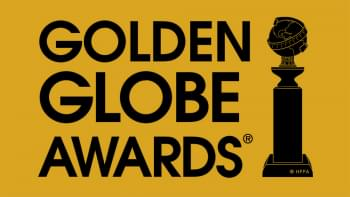 Golden Globes 2021: The Complete Nominations List