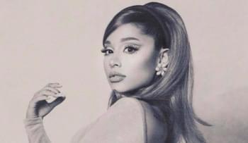 Ariana Grande Reveals Titles of Bonus Tracks on Deluxe 'Positions'