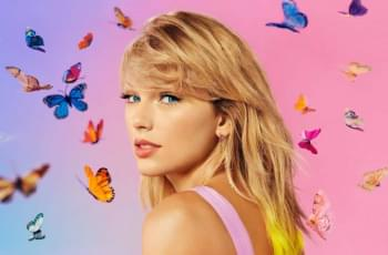 ICYMI: Taylor Swift Officially Cancels Lover Fest Concerts