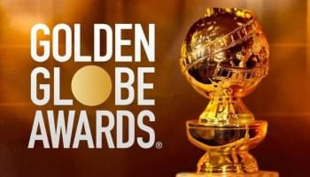 Golden Globes 2021 Winners: See The Complete List