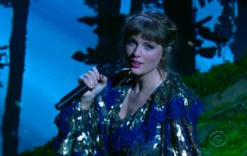 Grammy Awards 2021: Live Performances