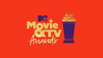 2021 MTV Movie & TV Awards Nominations: See The Full List