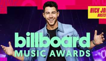 2021 Billboard Music Awards – See the Full List of Winners
