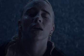 VIDEO PREMIERE: Billie Eilish – 'Happier Than Ever'