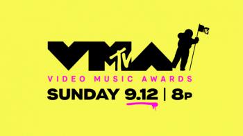 The 2021 MTV VMA Nominations Are Here!