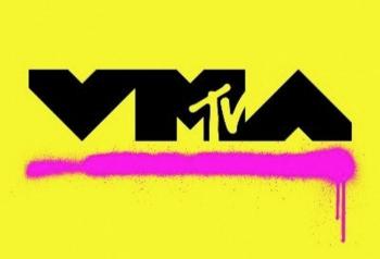 2021 MTV VMAs: See The Complete Winners List
