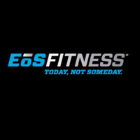 EOS Fitness Murrieta