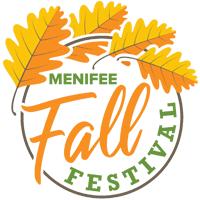 Fall Festival Menifee