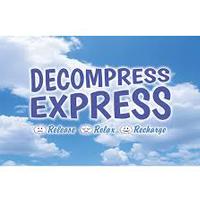 Decompress Express