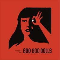 Goo Goo Dolls: The Miracle Pill Summer Tour