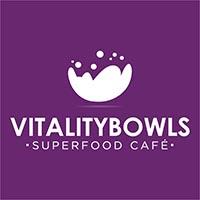 Vitality Bowls Murrieta