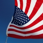 Safety Tips for the 4th of July Weekend!