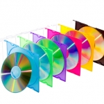 Music CDs Might Be Going Away Sooner Than You Think